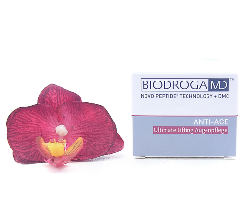 45700-510x459 Biodroga MD Anti-Age - Ultimate Lifting Eye Care 15ml