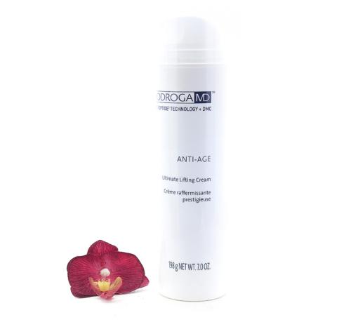 45701-510x459 Biodroga MD Anti-Age - Crème Raffermissante Prestigieuse 200ml