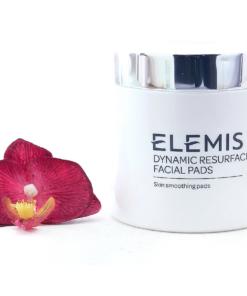 EL50053-247x296 Elemis Dynamic Resurfacing Facial Pads - Skin Smoothing 60 Pads