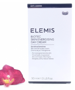 EL50198-247x296 Elemis Biotec Skin Energising Day Cream For Sensitive Skin 30ml