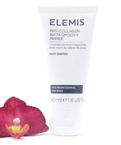 EL51086-247x296 Elemis Pro-Collagen Insta-Smooth Primer - Line And Pore Smoothing Primer 50ml