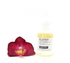 EL51150-247x222 Elemis Pro-Collagen Huile Redéfinissante Pour Le Visage 15ml