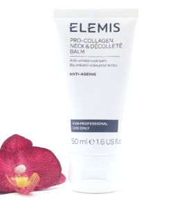 EL51244-247x296 Elemis Pro-Collagen Neck & Décolleté Balm 50ml