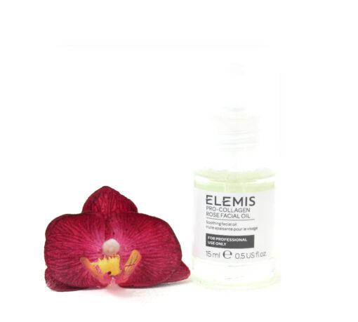 EL51829-510x459 Elemis Pro-Collagen Soothing Rose Facial Oil 15ml